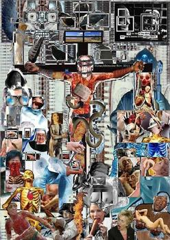20120909052409-crucifixion_of_humanity_final_state_sm