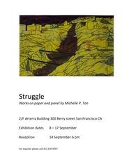20120911020102-struggle_arterra
