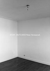20120909150850-app-pieter-vermeersch