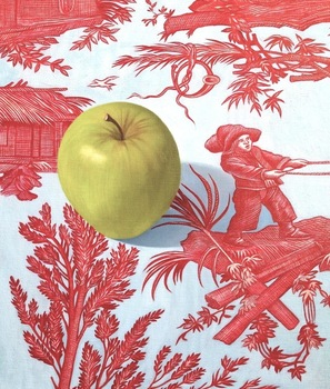 20120909182218-apple