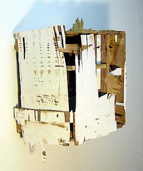 20120909213317-construction_2012__left_