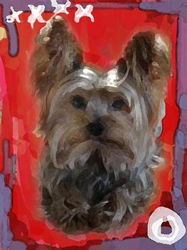 20120910012725-rio_painted_portrait