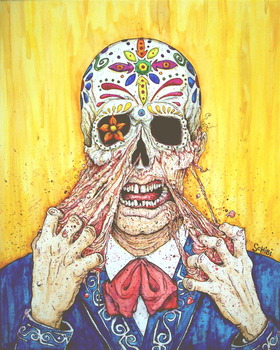 20120910055445-cody_schibi_day_of_the_dead_starkweather_art_dias_de_los_muertos