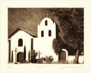 20120910100932-nunez_leonardo_-_ca_missions_santa_inez