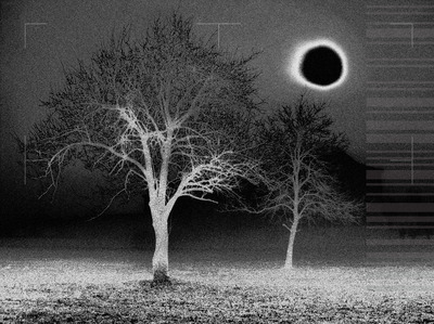 20120910105252-black_sun_01_2003