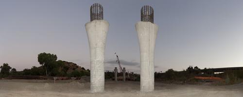 20120910205141-bridgesupporttowers