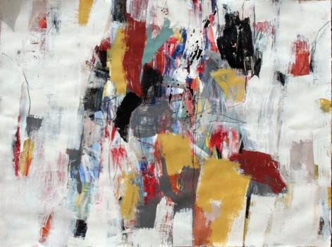 20120910224631-landscape_composition_26__30x40__acrylic_paper