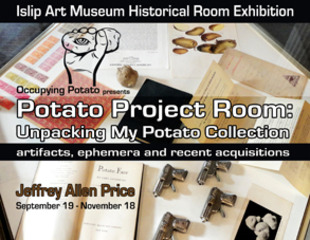 20120911005227-historical_room_card_showcase_potato