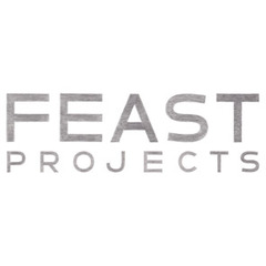 20120926042848-feast_logo_facebook