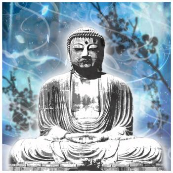 20120911095816-enlightenment