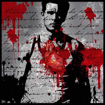 20120911103440-brokenheart