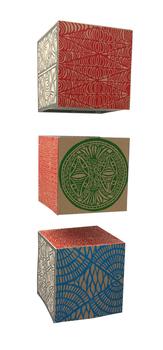 20151104214930-stacks