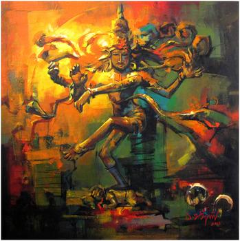 20120911165907-dancingnataraja