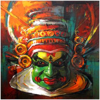 20120911174702-kathakali