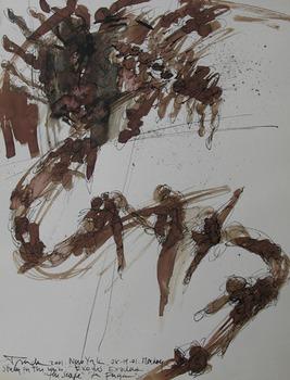 20120911180520-drawing_1
