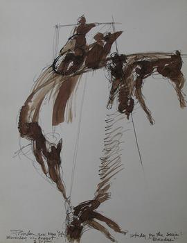20120911180615-drawing_iii