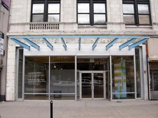 20120911213758-entrance
