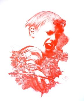 20120912022512-boy_in_garden_676