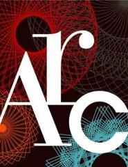 20120912023134-arc_logo