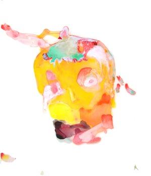 20120912030455-3826-skull1b