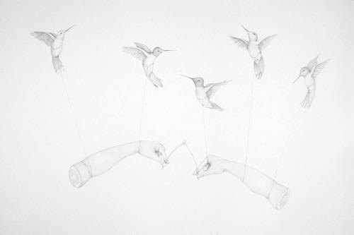 20120912052739-wishbone