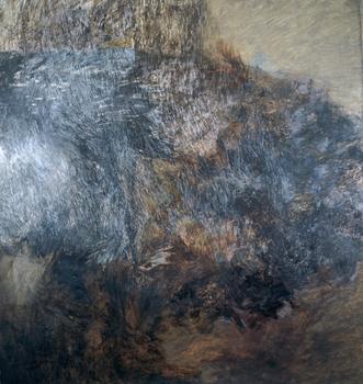20120912062205-colere_noir