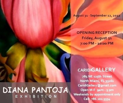 20120912074841-invitation_-_online