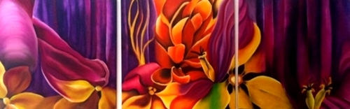 20120912080026-image_6-_symphonic_composition__triptych__36x108in__oil_on_canvas__2011