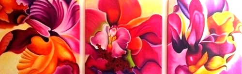 20120912075839-image_1-_alive__triptych__36x108in__oil_on_canvas__2012