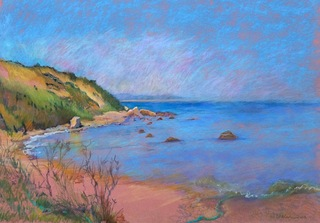 20120912132530-landscape_portfolio_1