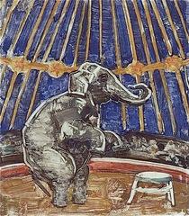 20120912132936-elephant