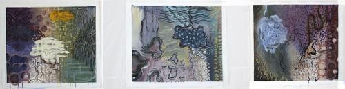 20120912141809-prince_triptych