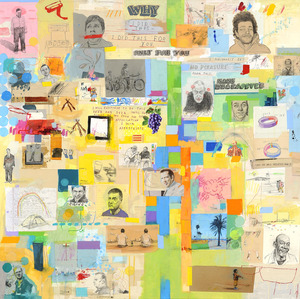 20120912165953-artists_statement_lo