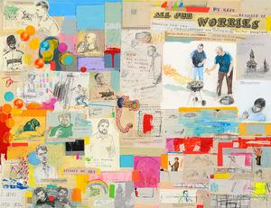 20120912170604-wondrous_plan_web