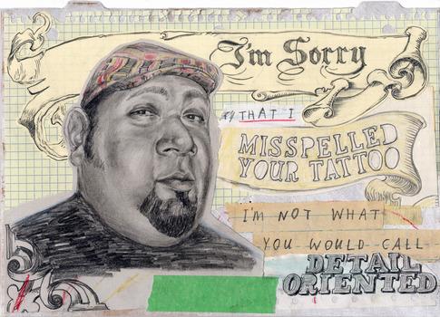 20120912170821-apology15_lo