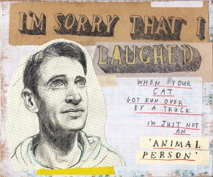 20120912171534-apology5_lo