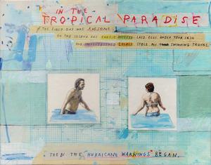 20120912171845-tropical_paradise_lo