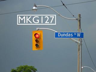 20120912172424-new-dundas