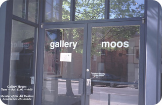 20120912173003-welcometogallerymoos