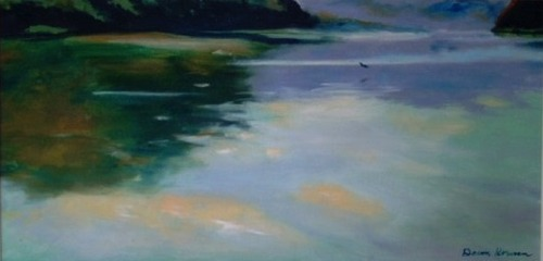 20120912181956-pond