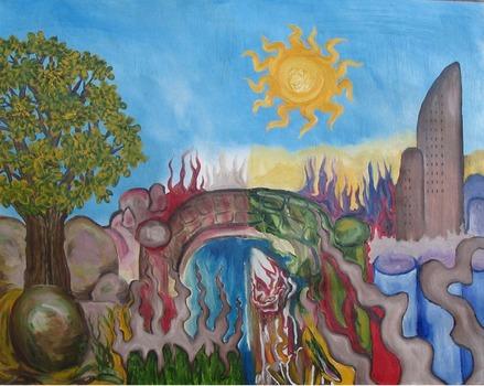 20120912182114-thebridge