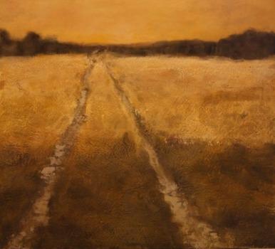 20120912182132-texas_walk
