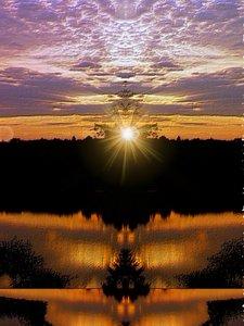 20120912194416-golden_lake