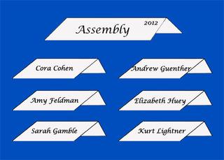 20120912194613-assemblyfront