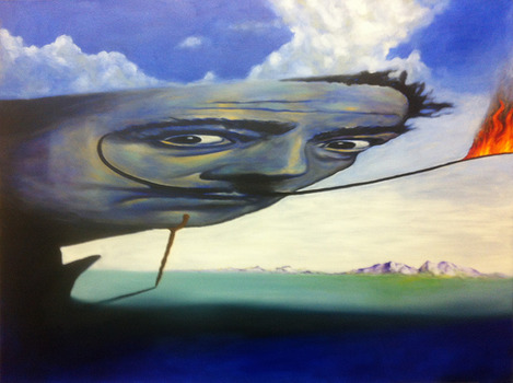 20120912200622-cernack_anamorphosis_of_dali_36x48_oil