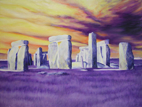 20120912200739-cernack_stonehenge_inversion_18x24_oil