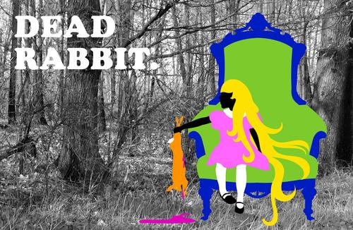 20120912204137-dead_rabbit_4600x3000