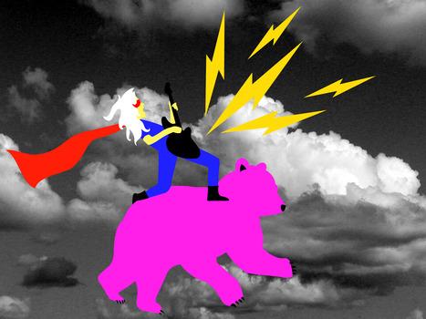 20120912204257-superheroes_sf
