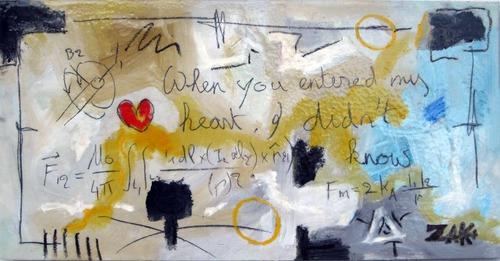 20120912204523-when_you_enterd_my_heart