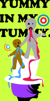 20120912204629-yummy_in_my_tummy_20x40
